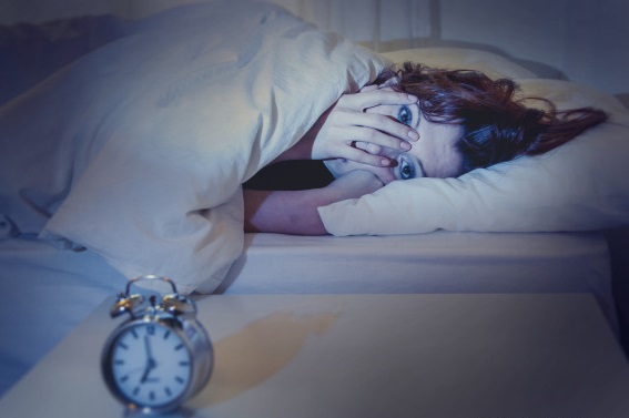 Why Quality Sleep Solves All of the World's Problems (seriously!)